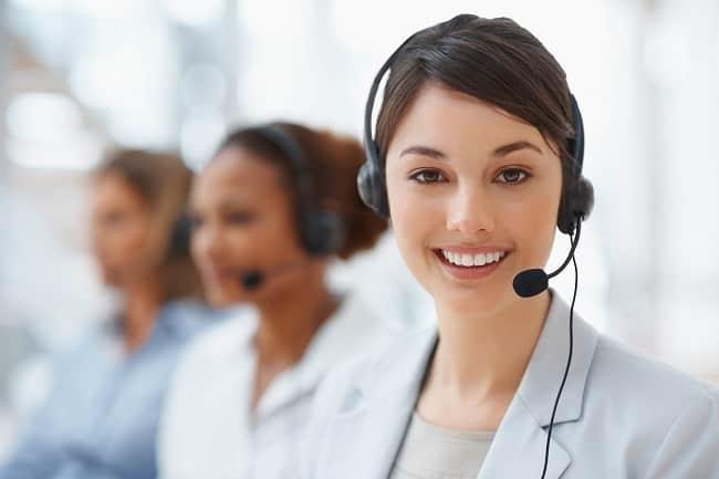 راه اندازی تلفن اینترنتی برای فروشگاه های آنلاین