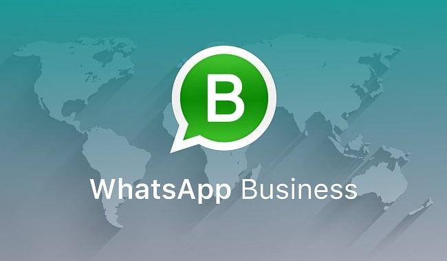 راه اندازی واتساپ روی خط تلفن ثابت