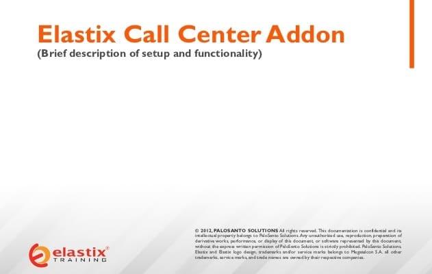 Elastix (الستیکس) چیست
