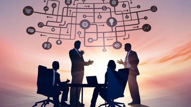 معرفی ۱۰ شرکت برتر ارائه دهنده خدمات ویپ در جهان