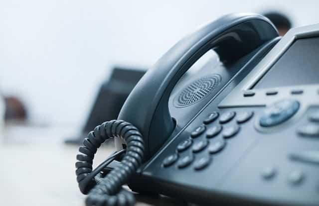 تلفن اینترنتی در اصفهان